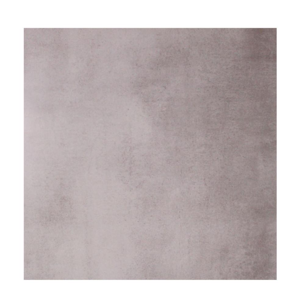 shadoe-grey-rett-poler.a.jpg