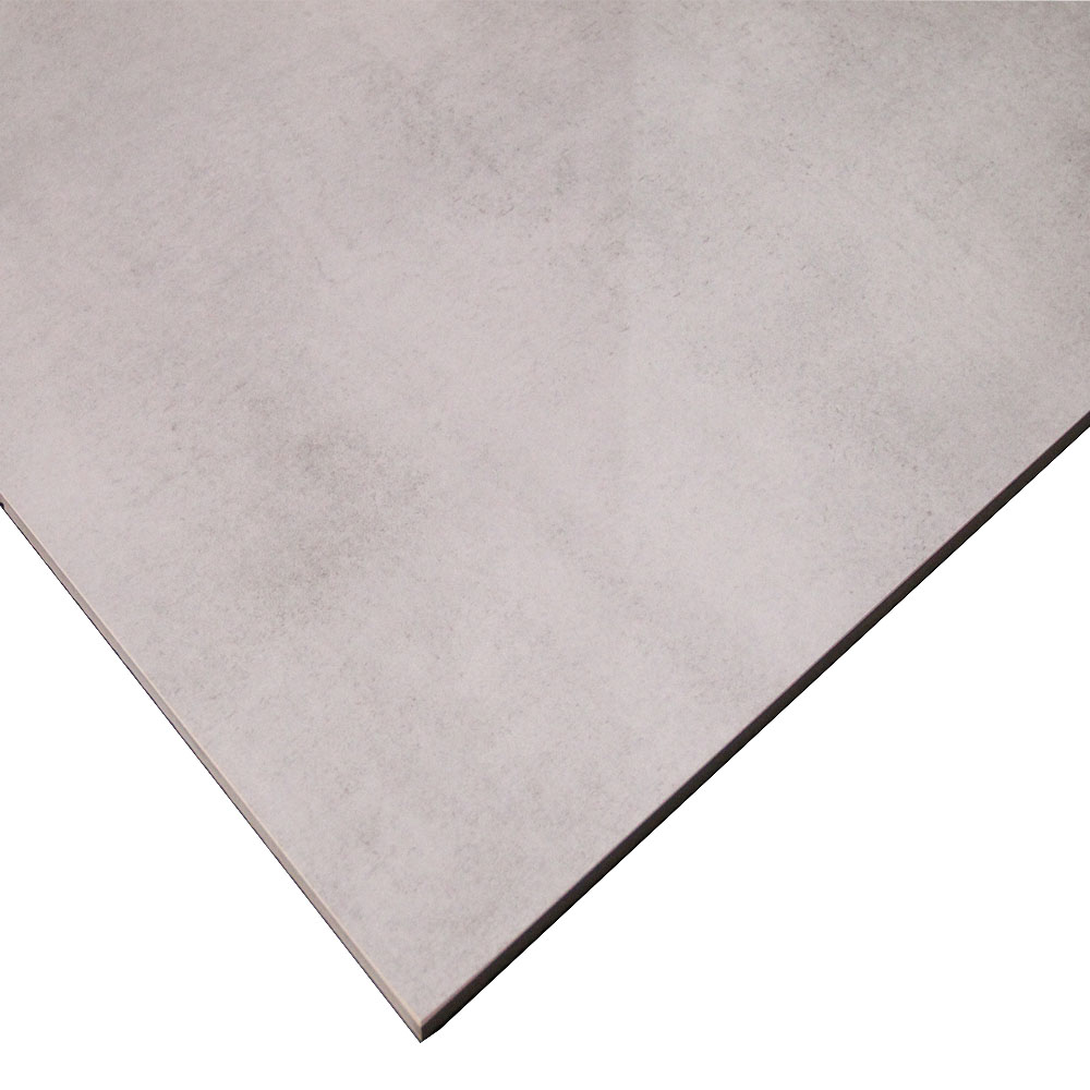 shadow-grey-rett-pol-59×59-1.jpg