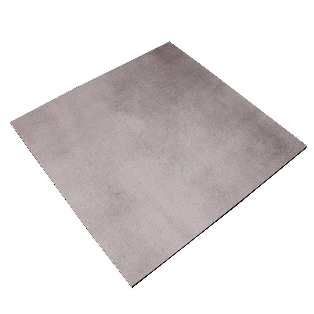 shadow-grey-rett-pol-59×59-2.jpg