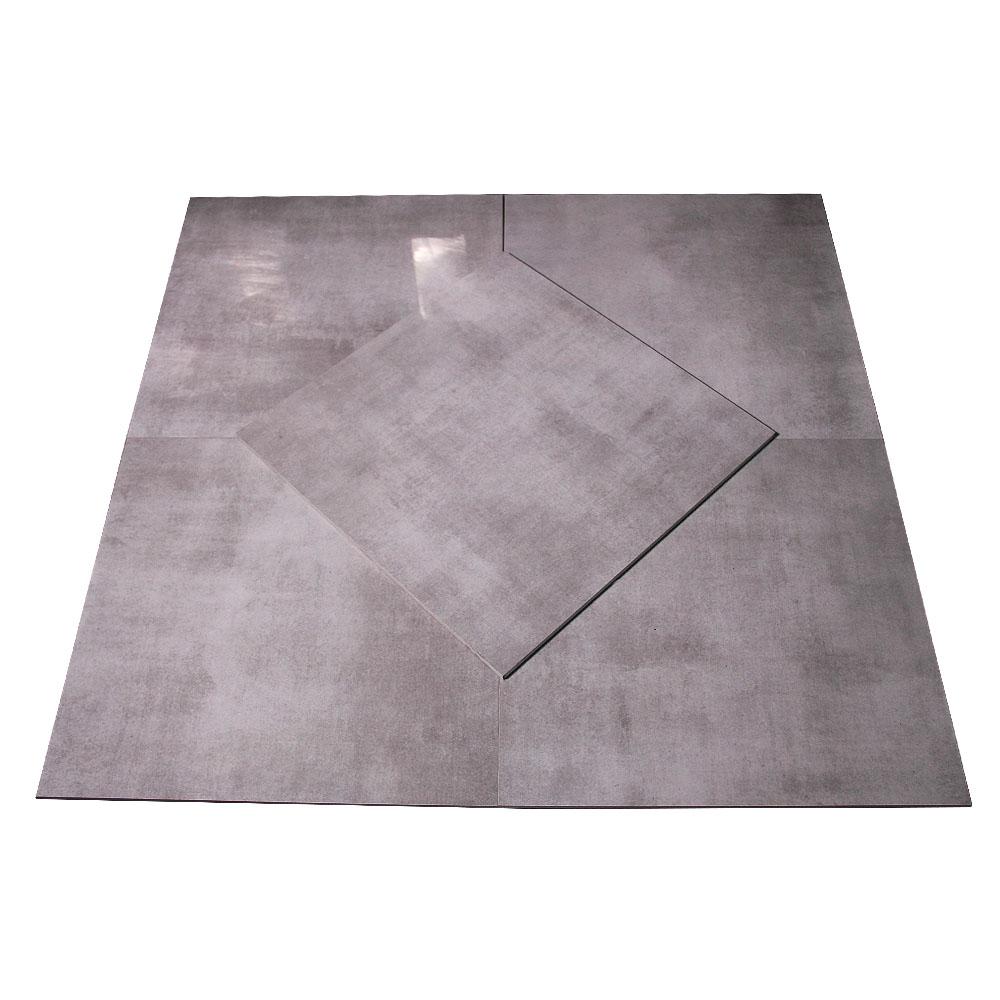shadow-grey-rett-pol-59×59-4.jpg