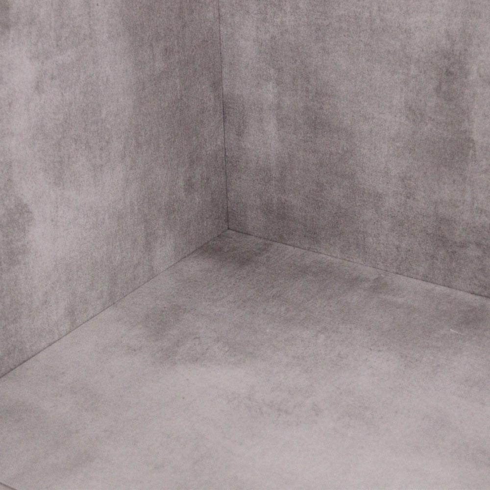 shadow-grey-rett-pol-59×59-5.jpg